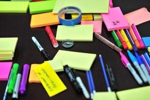 Teilzeitpraktikumsplatz mit ultraflexiblen Arbeitszeiten in Hannover zu vergeben