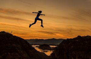 Nutzen der Selbstbestimmungstheorie für OKR