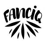 Logo von Fanciq