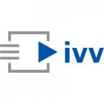Logo der IVV